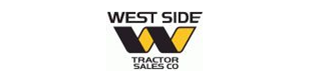 West Side Tractor Sales Company